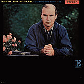 Outward Bound by Tom Paxton