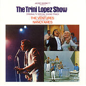 The Trini Lopez Show: Original TV Special Soundtrack by Various Artists