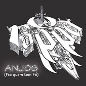 Anjos by O Rappa