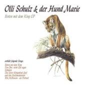 Unten mit dem King EP by Olli Schulz