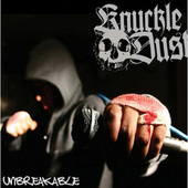 Unbreakable by Knuckledust