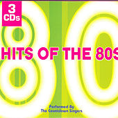 Hits Of The 80s by The Countdown Singers