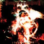 Lightbringer by Power Symphony