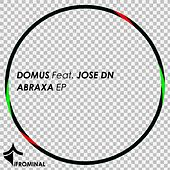 Abraxa - Single by Domus