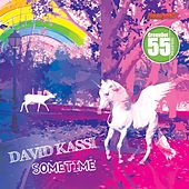 Sometime by David Kassi
