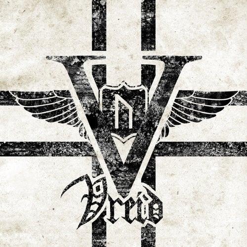 V by Vreid (2)