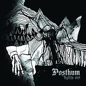 Lights Out by Posthum