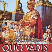 Quo Vadis (From 'Quo Vadis') by Frank Chacksfield (1)