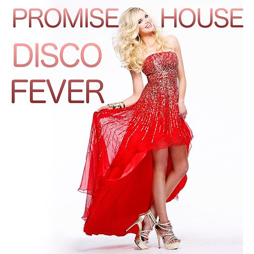 Promise House (Hit 1997) by Disco Fever