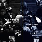 Nordiske Toner by Vox Humana