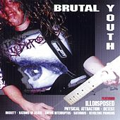 Brutal Youth by Various Artists