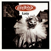 Lucy by Candlebox