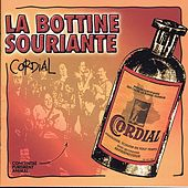 Cordial by La Bottine Souriante