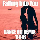 Falling Into You (Dance Remix Hit of 1996) by Disco Fever