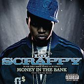 Money In The Bank [Featuring Young Buck] by Lil Scrappy