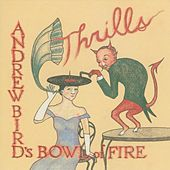 Thrills by Andrew Bird
