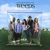 Weeds: Music From The Original Series by Various Artists