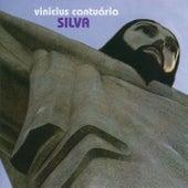 Silva by Vinicius Cantuaria
