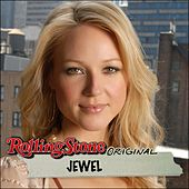 Rolling Stone Original by Jewel
