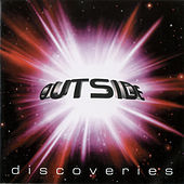 Discoveries by Outside