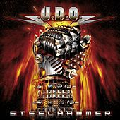 Steelhammer by U.D.O.