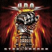 Steelhammer by U.D.O.