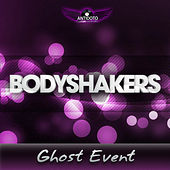 Ghost Event by The Body Shakers