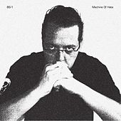 Machine of Hate by BS1