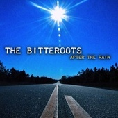 After the Rain - EP by The Bitteroots