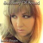 Sanctuary of Sound by Laurie Biagini