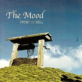 From the Well by MOOD