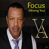 Focus - (Missing You) by VA
