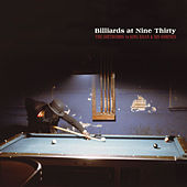 Billiards At Nine Thirty by Various Artists