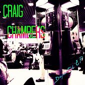 Departed EP by Craig Chambers