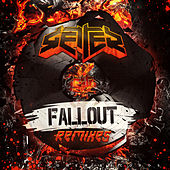 Fallout Remixes by Getter!