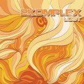 Lost by 2Komplex