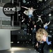 Enter Metropolis (Including Bonus Tracks) by Dúné