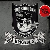Turbobuben by Various Artists