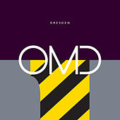 Dresden von Orchestral Manoeuvres in the Dark (OMD)