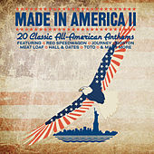Made In America II von Various Artists