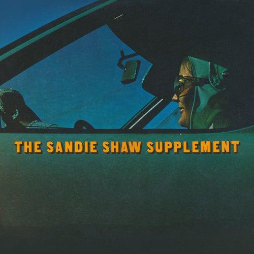 The Sandie Shaw Supplement by Sandie Shaw