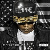 Empire by Joey Benjamins