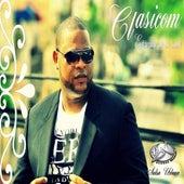 Nunca Tanto by Clasicom