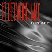 Extended Play von Fleetwood Mac