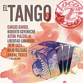 Locos X El Tango by Various Artists