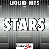 Stars - A Tribute to Grace Potter by Liquid Hits