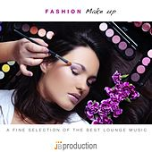 Fashion Make Up 2013 by Various Artists