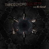 On the Brink - Single by Three Chord Society