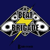 Beatbrigade by Steve Perry