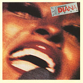 An Evening With Diana Ross by Diana Ross